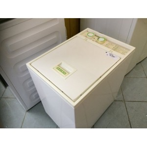 Hajdú Energomat felújított automata mosógép 2 év garanciával
