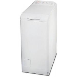 Electrolux EWT10120W 1000 ford. 5,5kg használt felültöltős mosógép akció