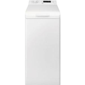 Electrolux EWT1062TDW használt felültöltős mosógép