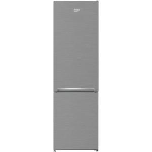 Beko RCSA1812XPS szépséghibás A++ kombinált hűtőgép