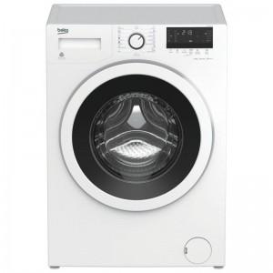 Beko WTV-6532 B0 szépséghibás A+++ 6kg elöltöltős mosógép