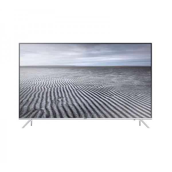 Samsung UE60KS7000 szépséghibás 152cm UHD 4K Smart LED televízió akció