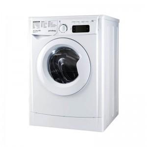 PRIVILEG PWF M 643 szépséghibás A+++ 6kg 1400 ford. elöltöltős mosógép