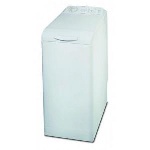 Electrolux EWB 105205W használt A+ felültöltős mosógép