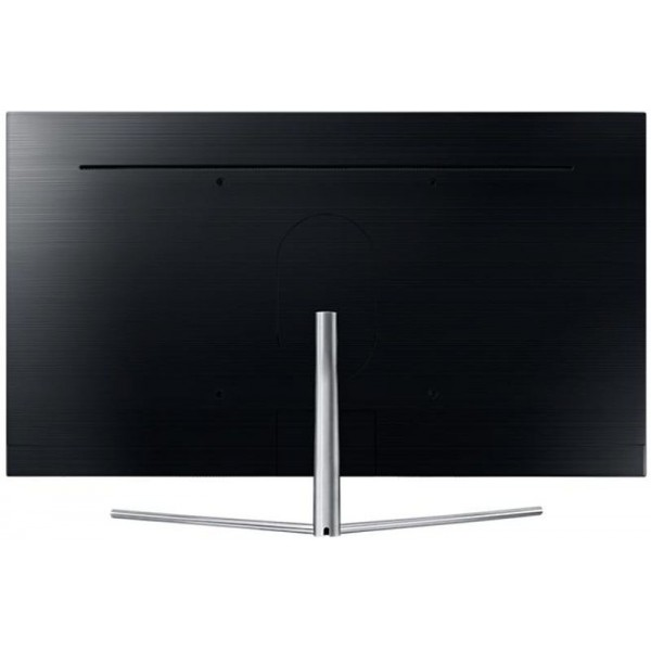Samsung QE65Q7F szépséghibás 165 cm QLED 4K Smart televízió