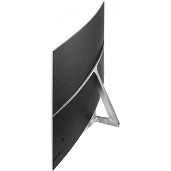 Samsung UE55MU9000 szépséghibás UHD 4K LED televízió