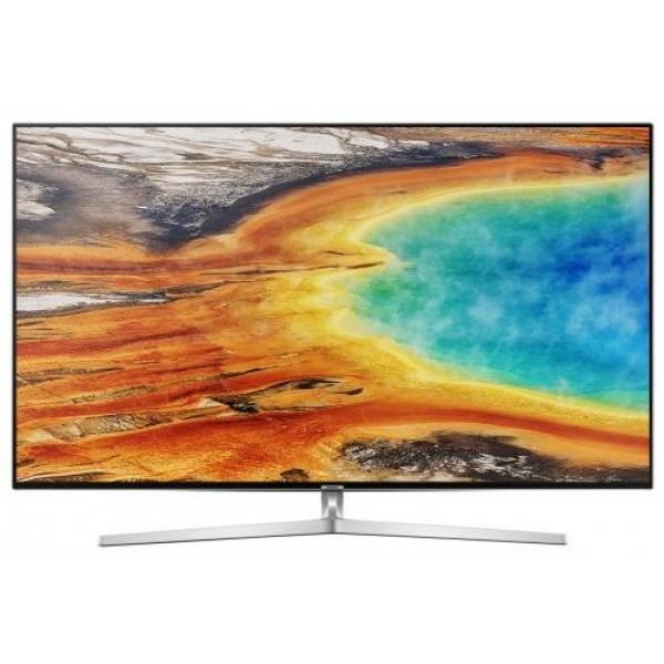 Samsung UE55MU8000 szépséghibás 139cm UHD 4K LED televízió