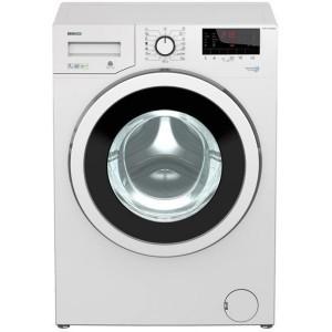 Beko WMY71233LMB3 szépséghibás A+++ 7kg elöltöltős mosógép