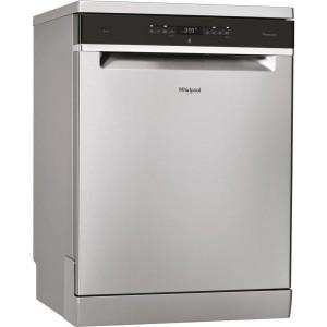 Whirlpool WKFO3032PX szépséghibás 14 terítékes A+++ mosogatógép