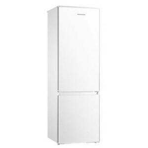 Heinner HC-H273WA+ szépséghibás kombinált hűtő 14 napos csere
