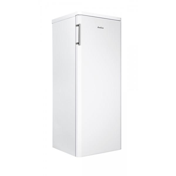 Amica VKS 354 010W szépséghibás A++ hűtőszekrény
