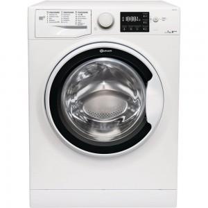 Bauknecht WA STAR 7418 szépséghibás A+++ 7kg elöltöltős mosógép
