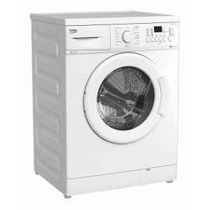 Beko WML 61433NP szépséghibás elöltöltős mosógép