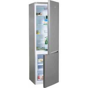 Beko PKG 181XBS2 szépséghibás kombinált hűtőgép