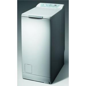 Electrolux EWT1015 használt 1000 ford. 5kg felültöltős mosógép