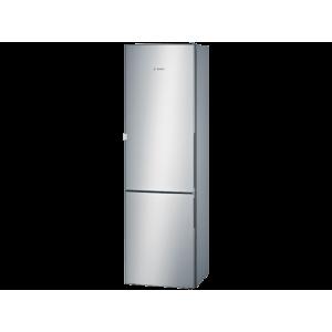 Privileg PRB395I szépséghibás A++ kombinált hűtő