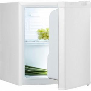 Hanseatic HMKS 5144A1 szépséghibás mini hűtő