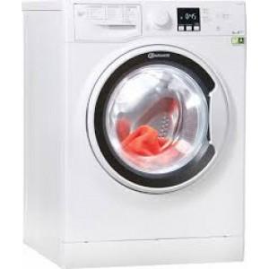 Bauknecht WA SOFT 8F41 szépséghibás A+++ 8kg elöltöltős mosógép