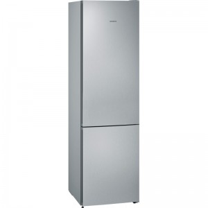 Siemens KG39NVL45 A+++ szépséghibás kombinált hűtő