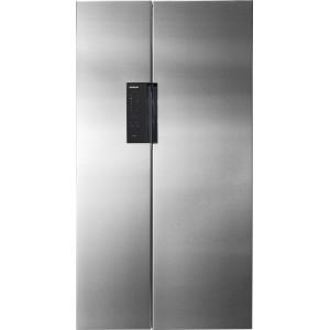 Siemens KA92NVI35 szépséghibás A++ No Frost SBS hűtőszekrény